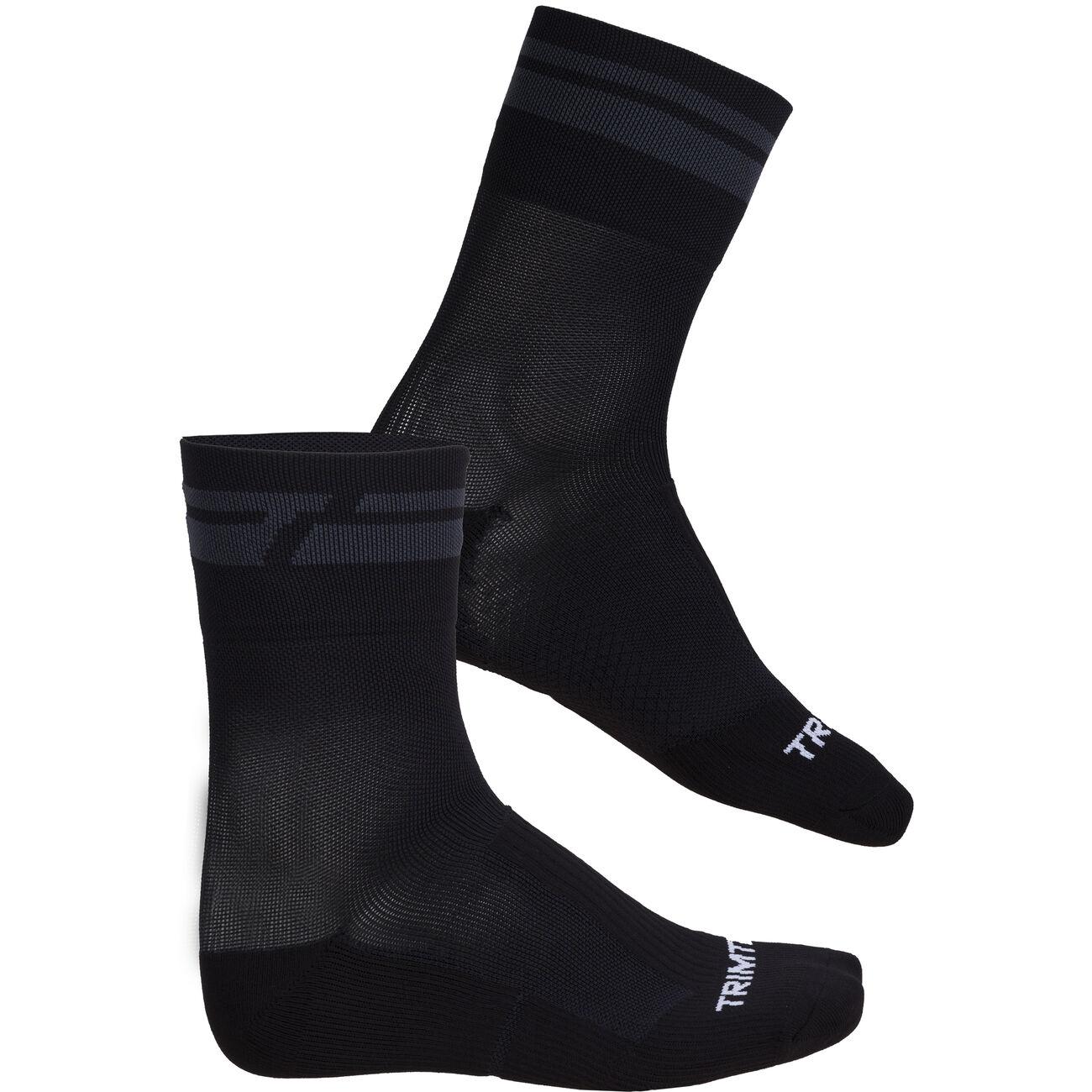Pro Meryl Socks 2-pack