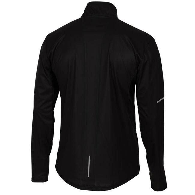 Element 2.0 training jacket junior