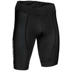 Drive Tri shorts NP men's