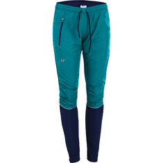Trainer Re:Mind training pants women's