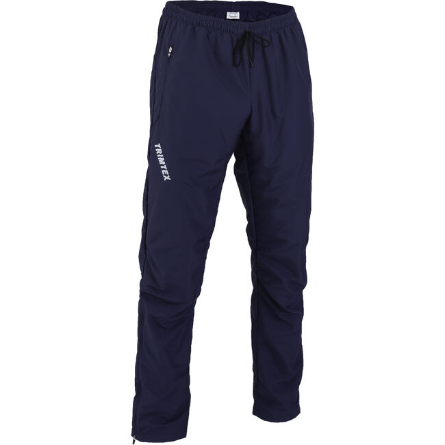 Motion Training pants men's