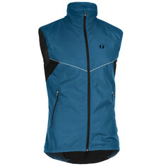 Pulse 2.0 ski vest junior