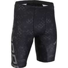 Compress men's short tights - Revised