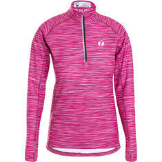 Flex sweatshirt women's