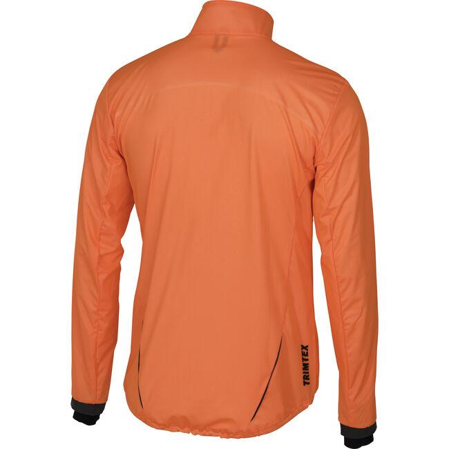 Instinct 2.0 running jacket men's