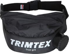 Thermo Bottle Bag Black