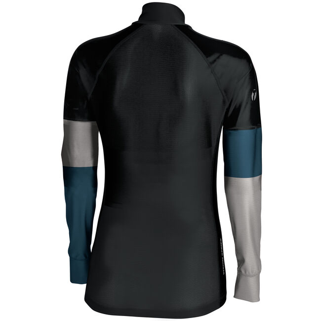 Vision 3.0 Race shirt women's