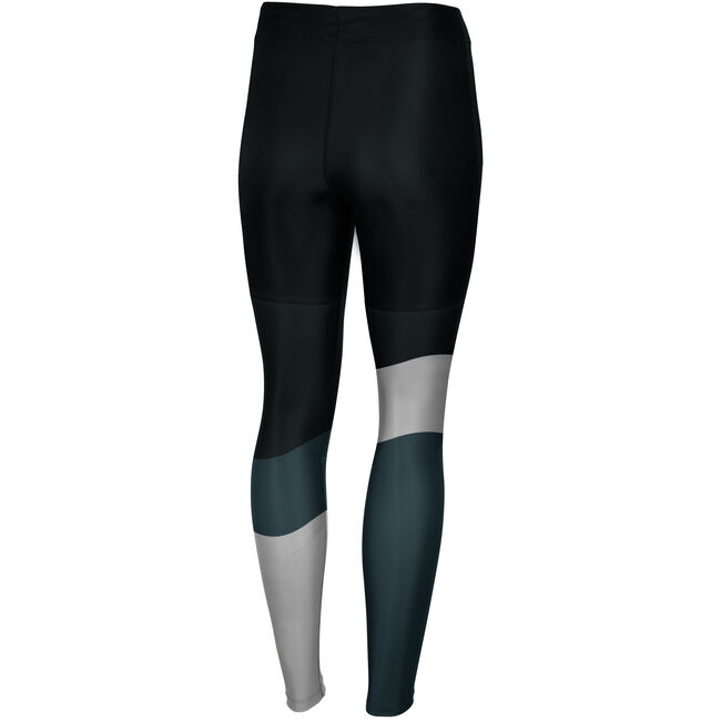 Vision 3.0 Race tights women's