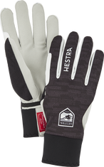 Hestra Windstopper Active Grip