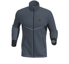 Pulse 2.0 ski jacket men`s