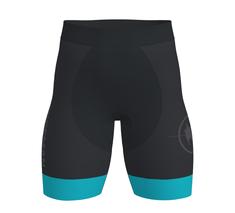 Norseman Triathlon shorts men's