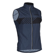 Team cycling vest junior