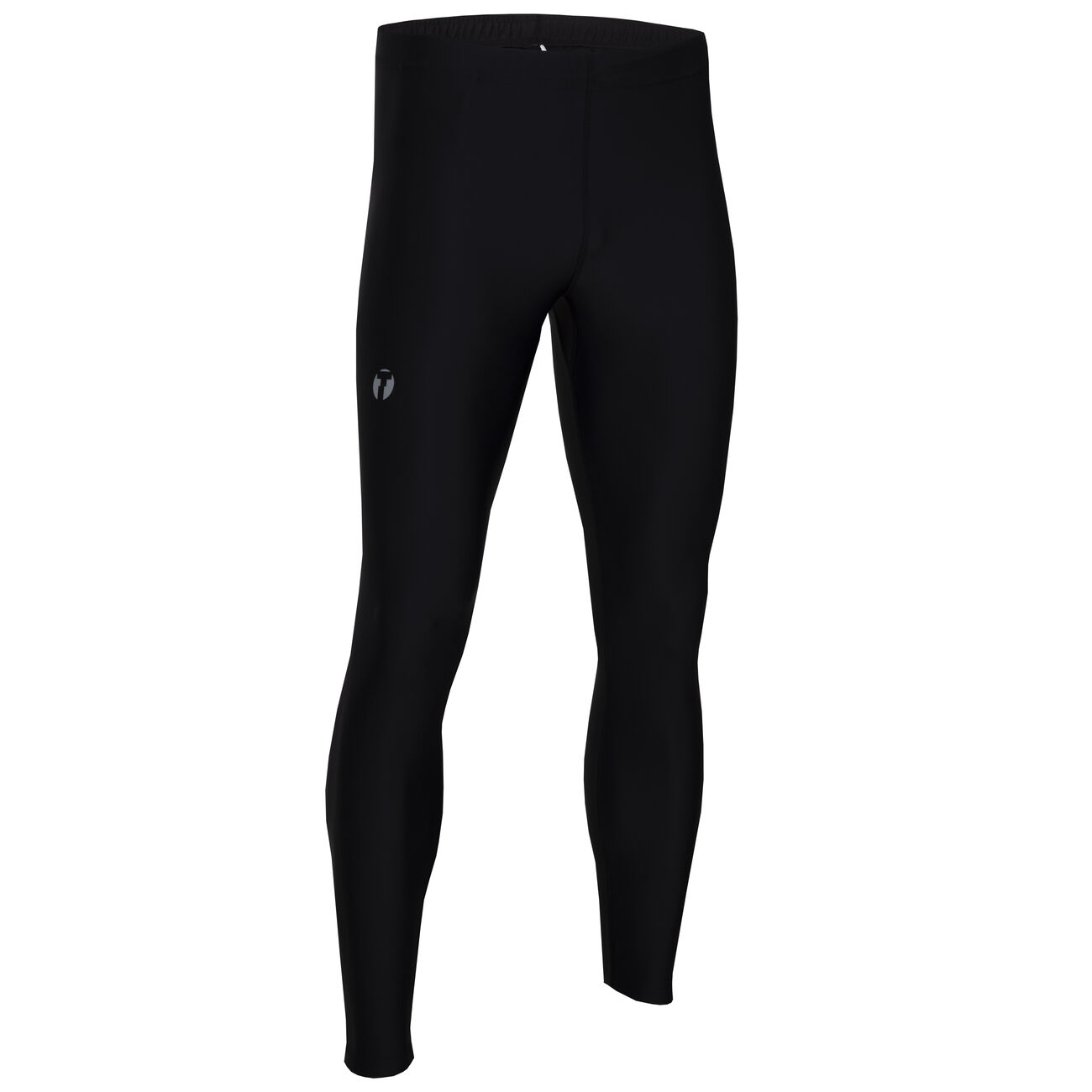 Adapt tights men's