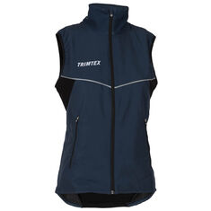 Pulse ski vest women`s