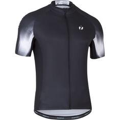 Elite 2.0 cycling shirt men's