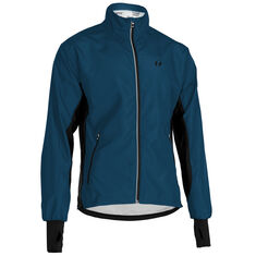 Trainer 2.0 training jacket men's