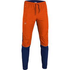Trainer Re:Mind training pants men's
