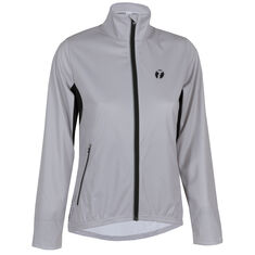 Element Plus ski jacket women`s