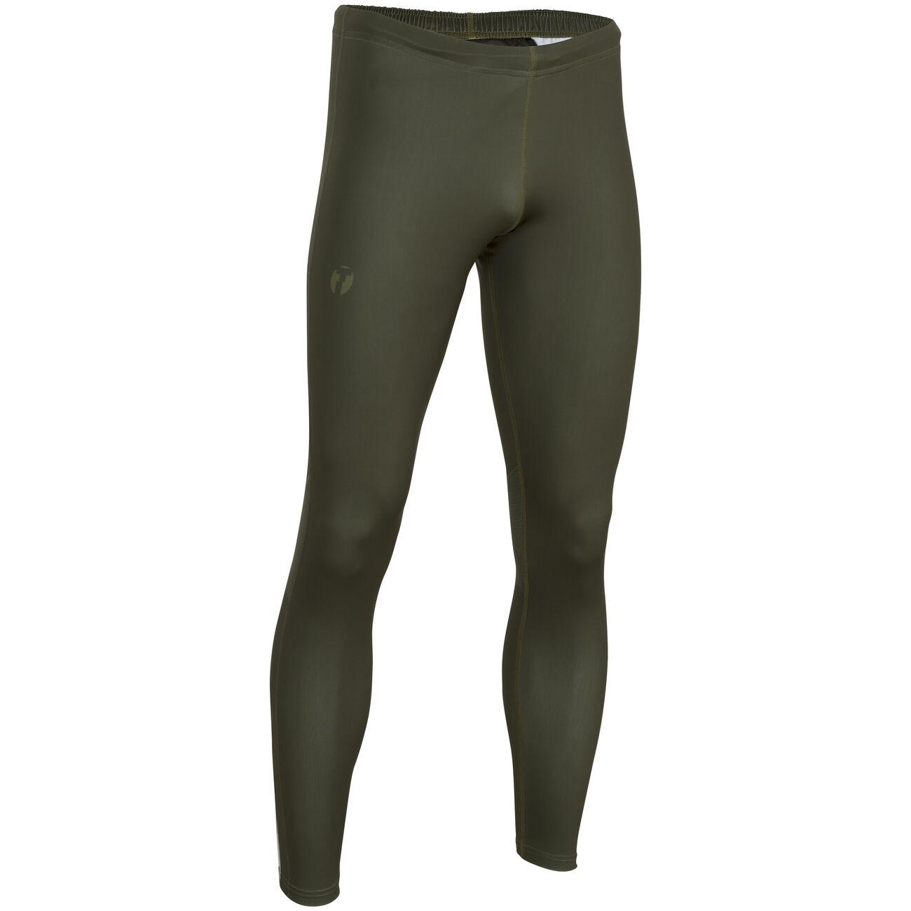 Run 2.0 tights men's