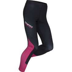 Vision race tights women's