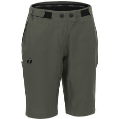 Enduro Shorts Women's