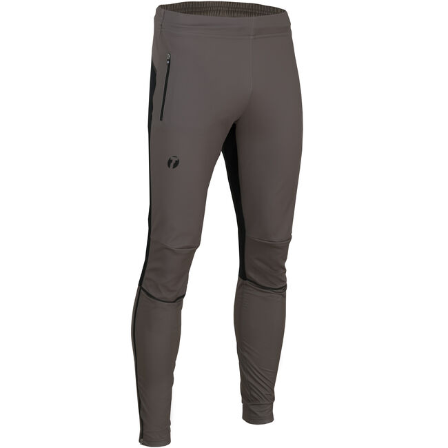 Ace ski pants men's