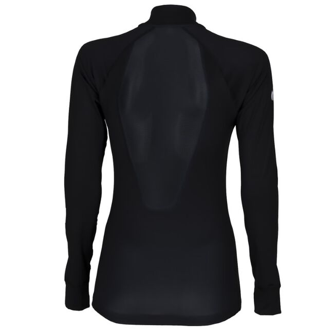 Vision 2.0 Race shirt women's
