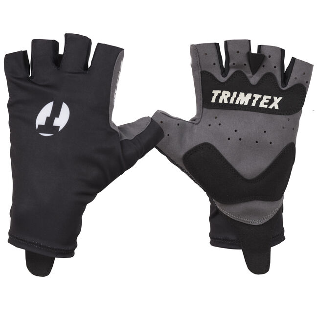 Elite cycling short gloves