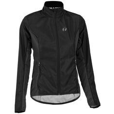 Performance 2.0 training jacket women's