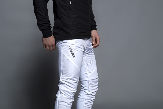 Pulse pants men's
