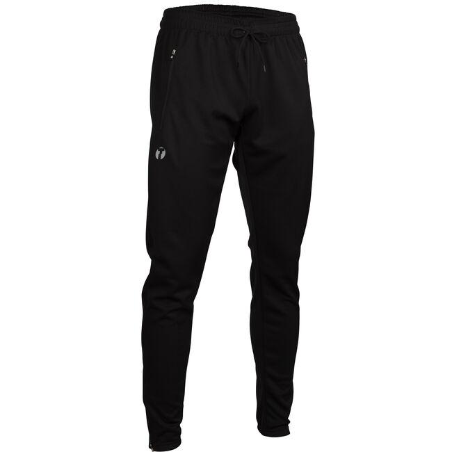 Fusion 2.0 Training pants men's