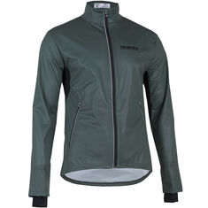 Element training jacket men's