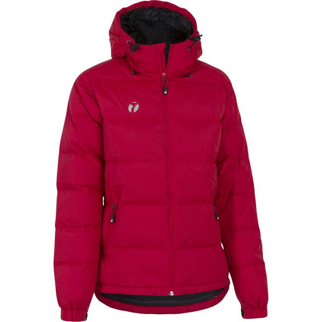 Storm Down500 jacket women's