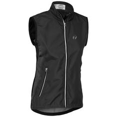 Advance 2.0 running vest women's