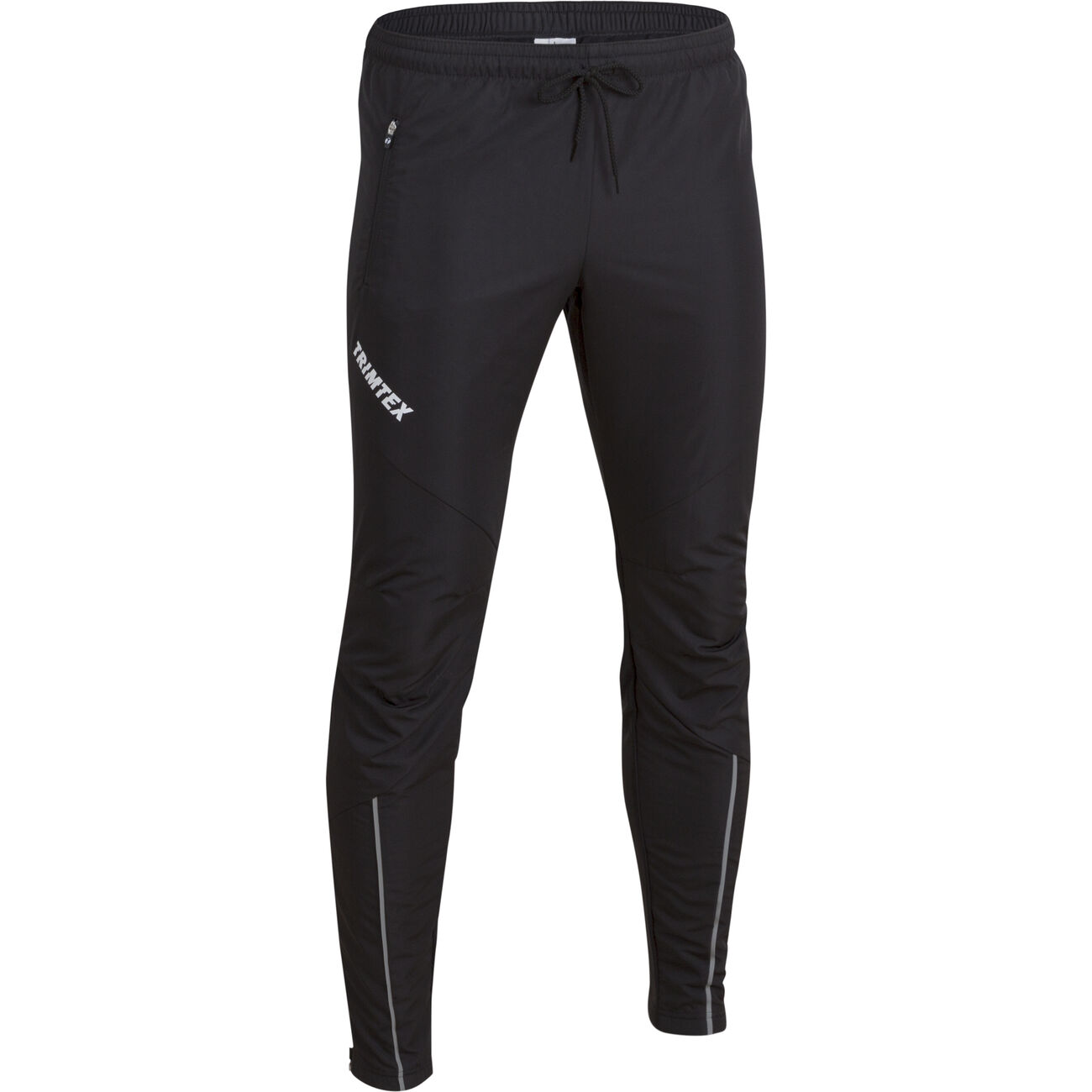 Pulse ski pants junior