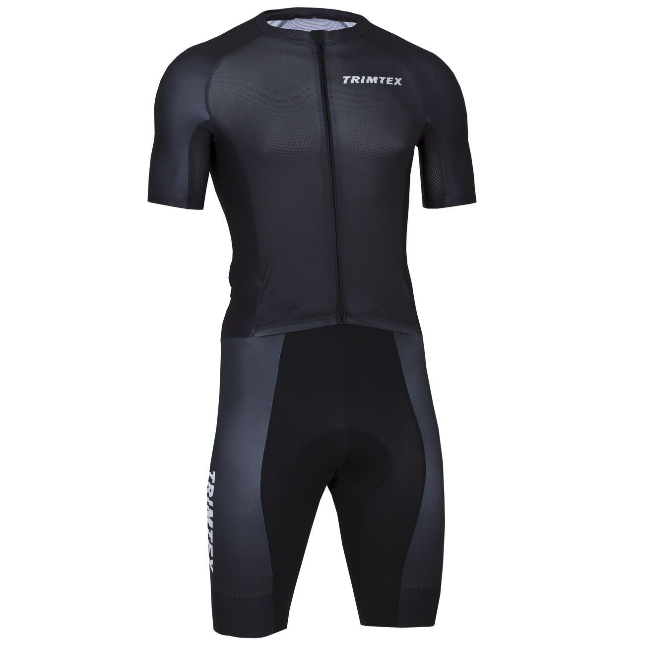 Giro Speedsuit men's