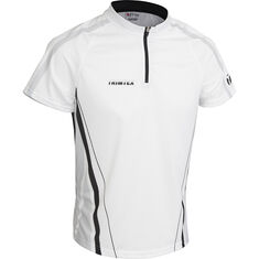 Rapid orienteering shirt junior