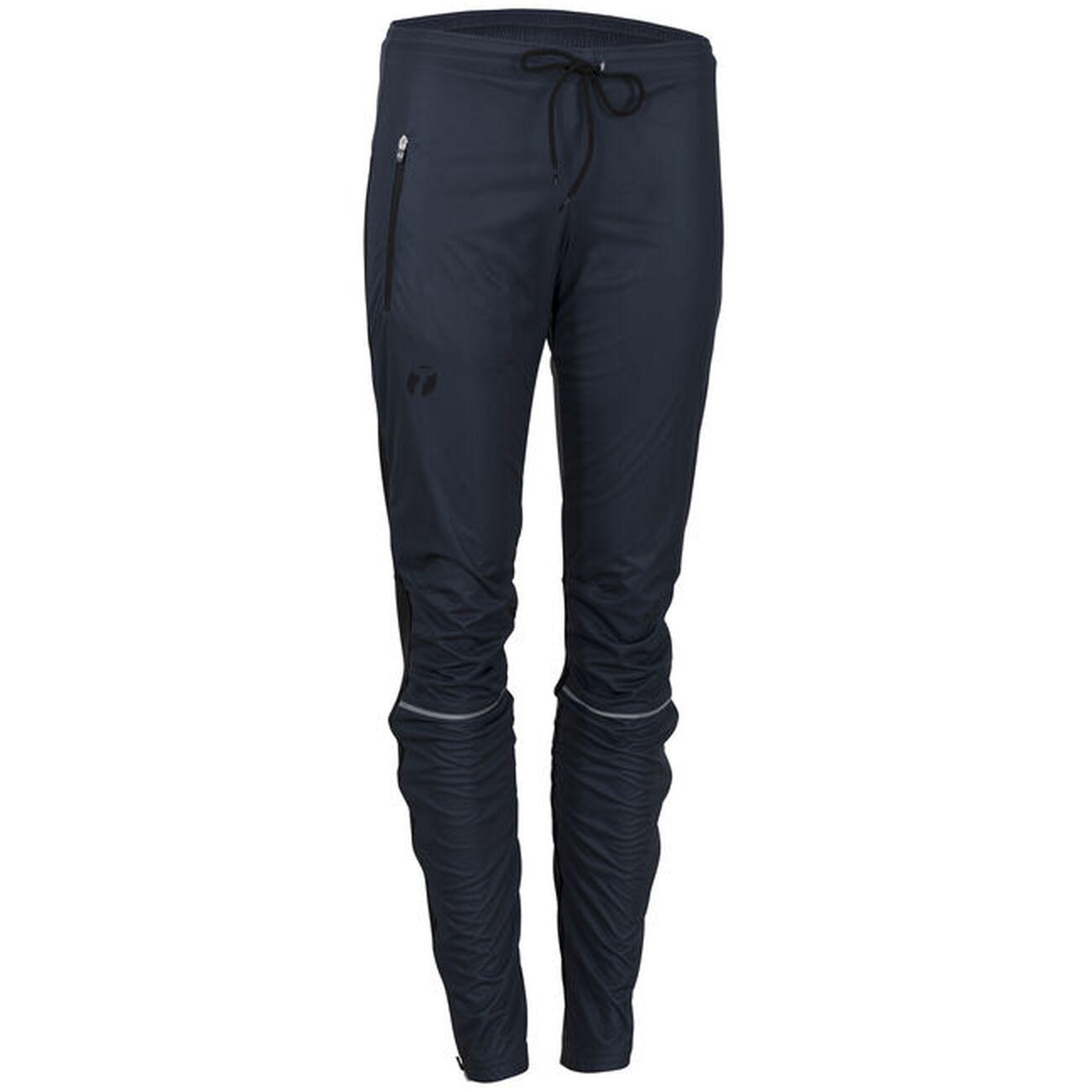 Element 2.0 Pants Women