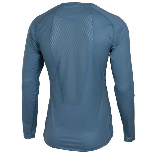 Fast LS shirt men's