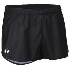 Lead shorts men's