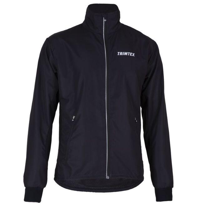 Trainer Plus Jacket