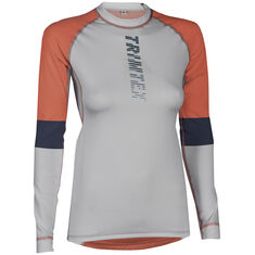 Core Ultralight shirt women's