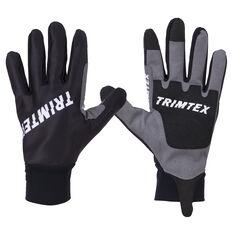Pro Classics Gloves