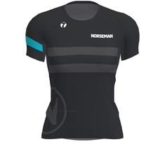 Norseman Fast t-shirt women's