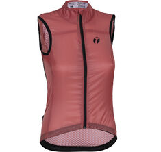 Pro Ultralight cycling vest women's