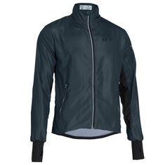 Advance 2.0 running jacket men's