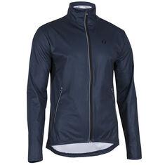 Element Plus ski jacket men`s
