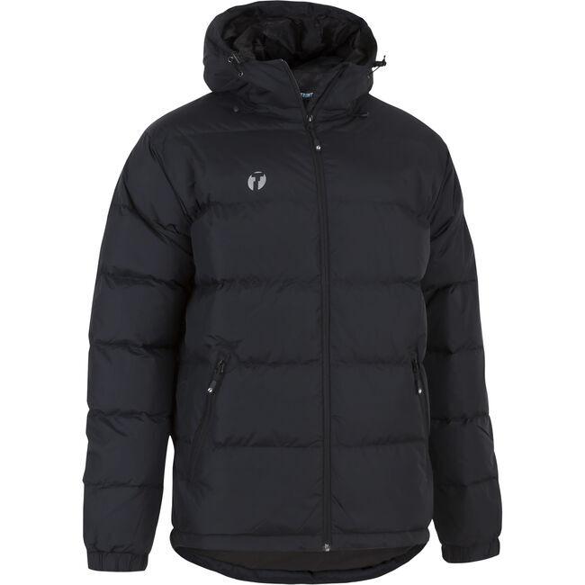 Storm Down 500 Jacket