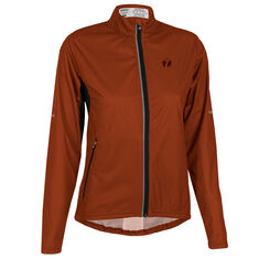 Element 2.0 training jacket women's