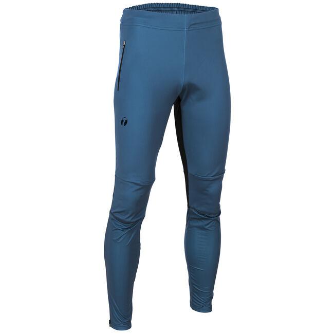 Ace ski pants men's